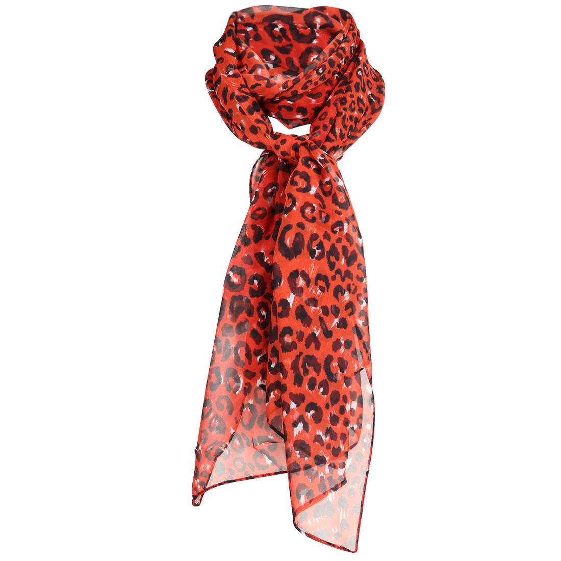 Romano accessoire 84905-1 in het Rood