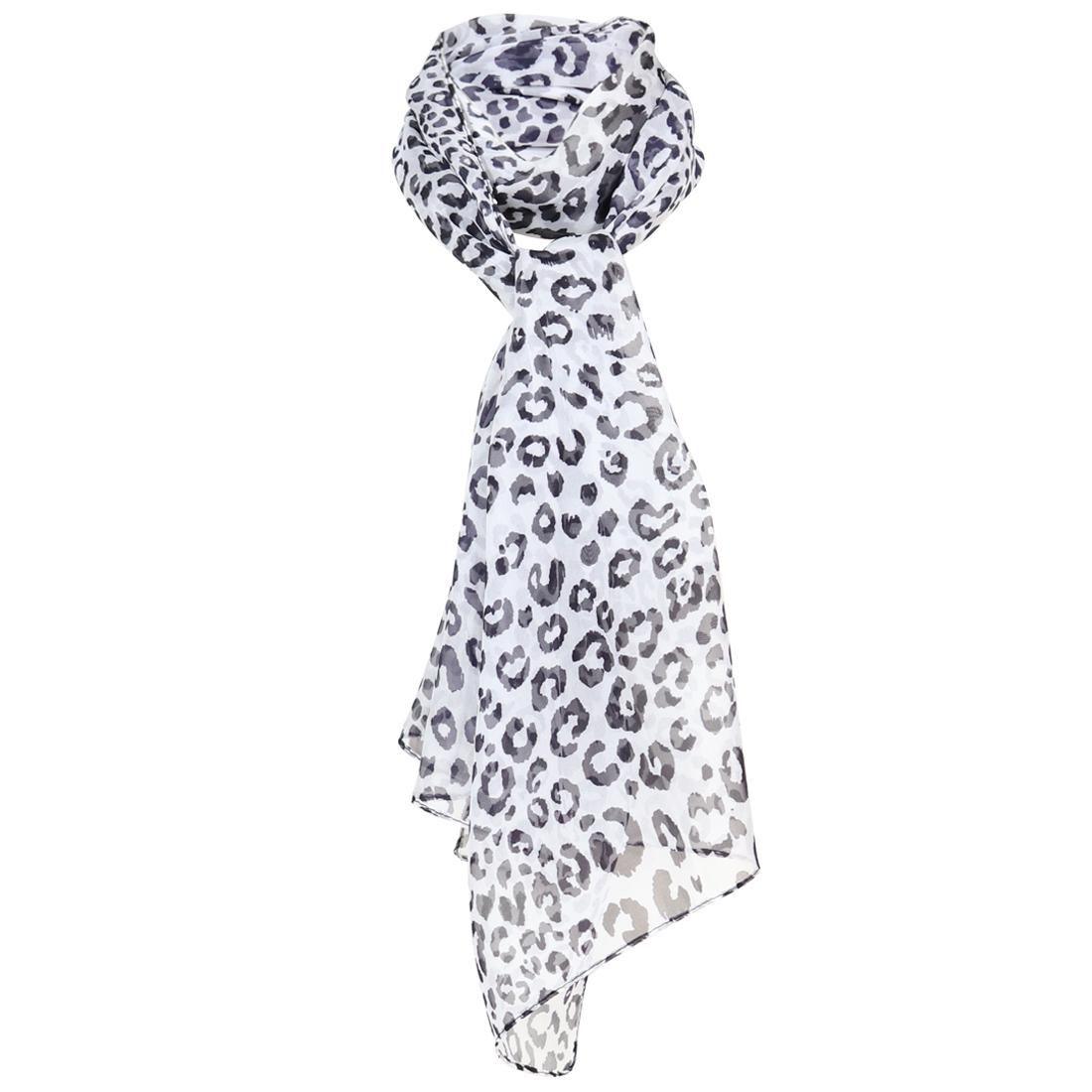 Smit Mode:  Romano accessoire 84905 1 in het Zwart