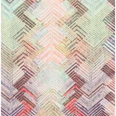 Romano accessoire 84907-1 in het Roze