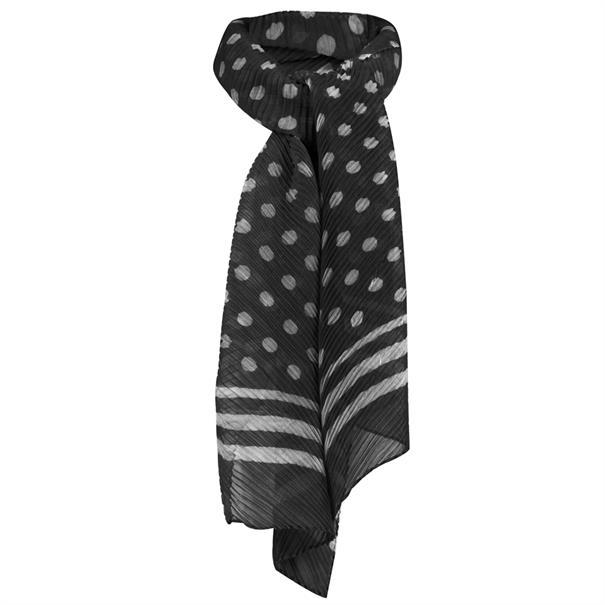 Romano accessoire 84909-1 in het Zwart