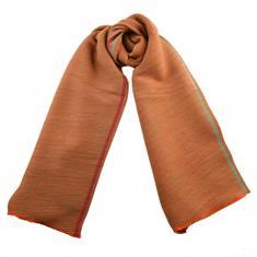 Romano accessoire 92206 in het Taupe