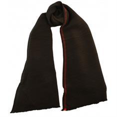 Romano accessoire 92206 in het Zwart
