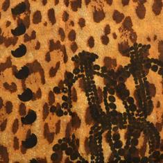 Romano accessoire 92235 in het Oker