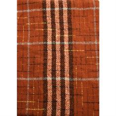 Romano accessoire 94452-10 in het Rood