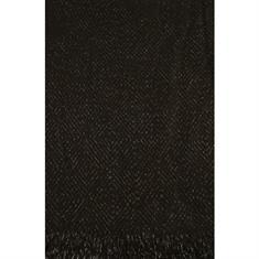 Romano accessoire 94454-10 in het Zwart