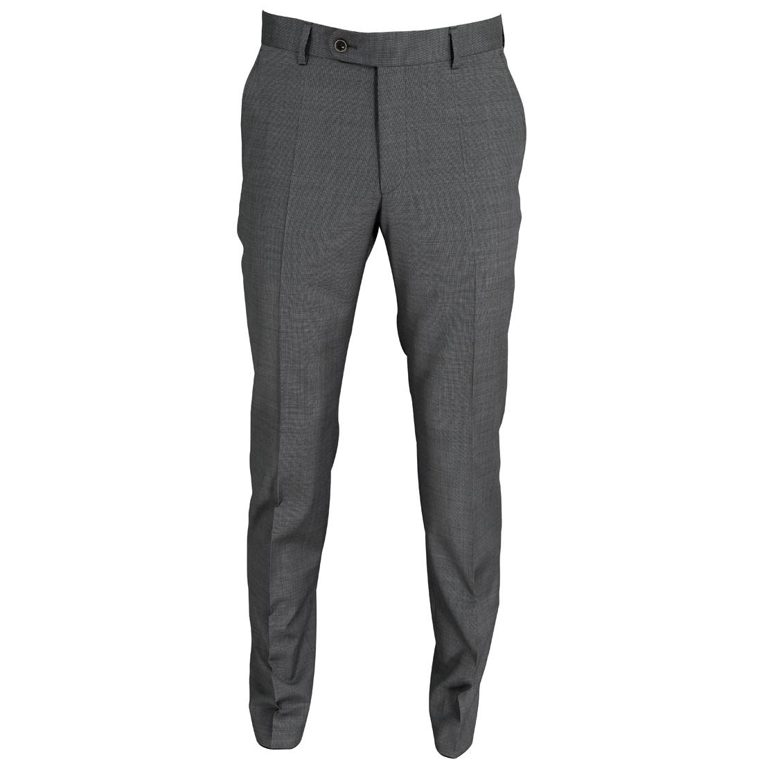 Roy Robson broeken Shape Fit 5024/S- -0340- in het Antraciet