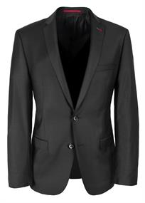 Roy Robson business colbert Slim Fit 5038/S-2062 in het Zwart