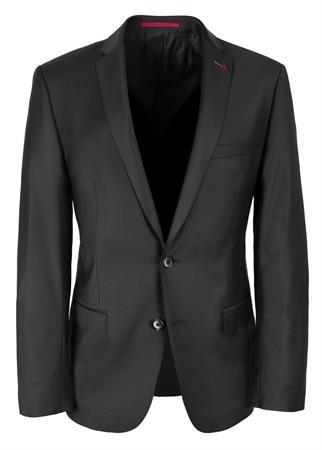 Roy Robson business colbert Slim Fit 5038/S-2062 in het Zwart