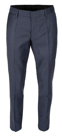 Roy Robson business pantalon 5067/S-  -0240- in het Marine