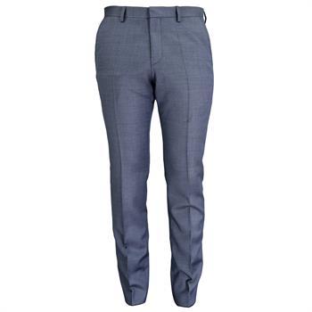 Roy Robson business pantalon 5102/S-  -0240- in het Inkt