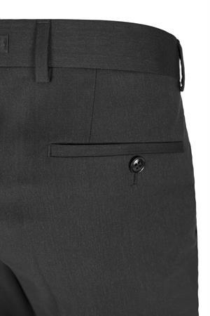 Roy Robson business pantalon Regular Fit 5000/S-0340 in het Antraciet