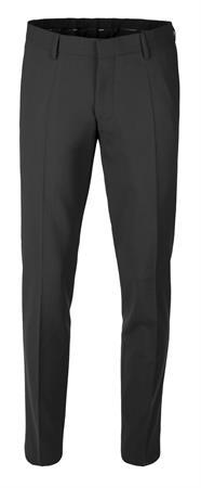 Roy Robson business pantalon Slim Fit 5042/S-  -0240- in het Zwart