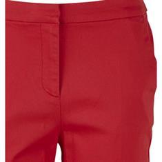 Saint Tropez broeken r5025 in het Rood