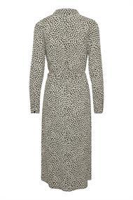 Saint Tropez jurk 30511240 in het Groen