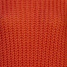 Saint Tropez truien u2070 in het Oranje