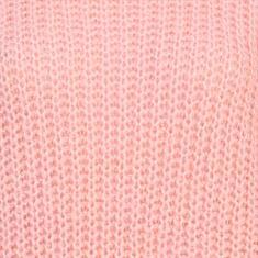 Saint Tropez truien u2070 in het Oud Roze