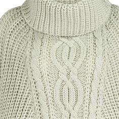 Sarlini accessoire 000432-00018 in het Offwhite