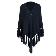 Sarlini accessoire 000432-00020 in het Blauw
