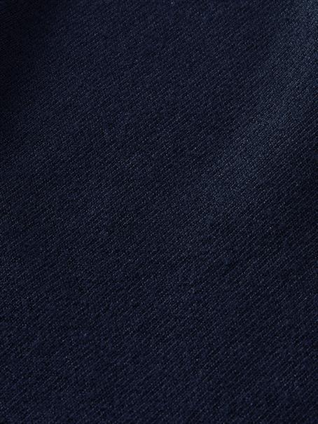 Scotch & Soda coltrui 164006 in het Donker Blauw