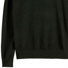 Scotch & Soda t-shirts 152864 in het Donker Groen