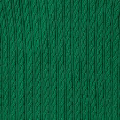 Scotch & Soda trui 145589 in het Licht Groen