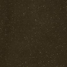 Scotch & Soda trui 145591 in het Mint Groen