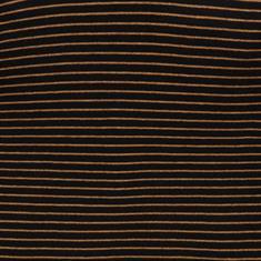 Scotch & Soda truien 145569 in het Zwart