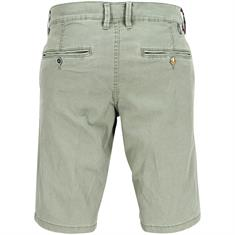 Sea Barrier shorts jamba in het Kaky
