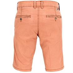 Sea Barrier shorts jamba in het Roest