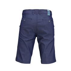 Sea Barrier shorts Palatino in het Blauw