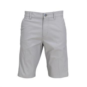 Sea Barrier shorts Palatino in het Licht Grijs