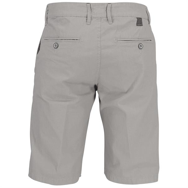 Sea Barrier shorts papalina in het Beige
