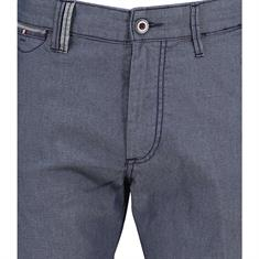 Sea Barrier shorts papalina in het Denim