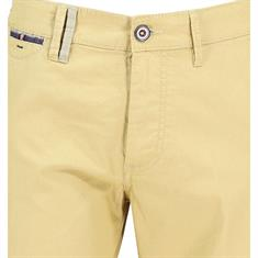 Sea Barrier shorts papalina in het Oker