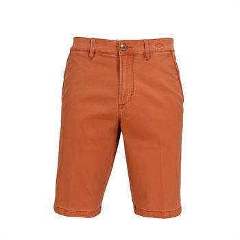 Sea Barrier shorts Sakia in het Roest