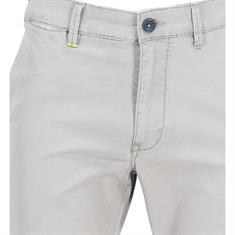 Sea Barrier shorts sarago in het Khaky beige