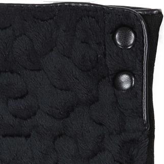 Sergio de Rosa accessoire 5344 in het Zwart