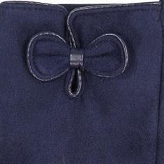 Sergio de Rosa accessoire 5401 in het Kobalt