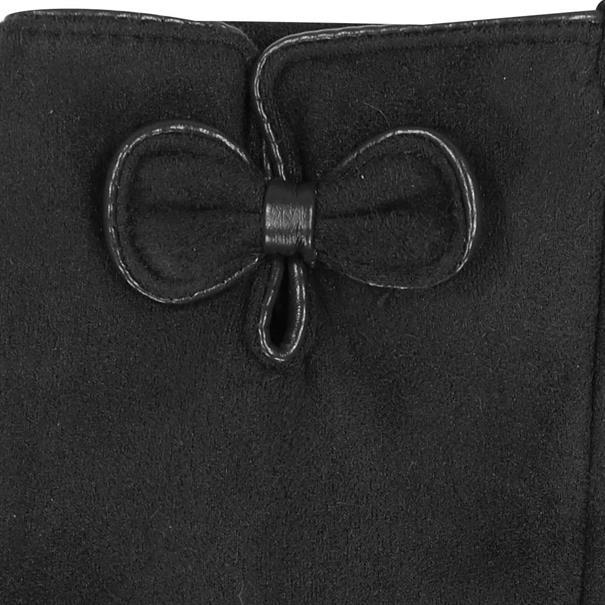 Sergio de Rosa accessoire 5401 in het Zwart