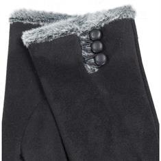 Sergio de Rosa accessoire 5403 in het Zwart