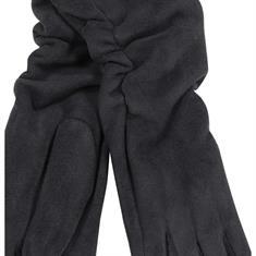 Sergio de Rosa accessoire 5408 in het Zwart