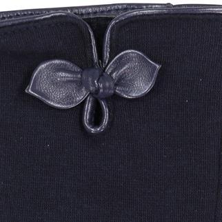 Sergio de Rosa accessoire h5325 in het Blauw