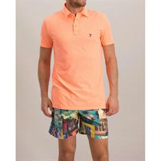 Shiwi short 4182-111-103 in het Multicolor