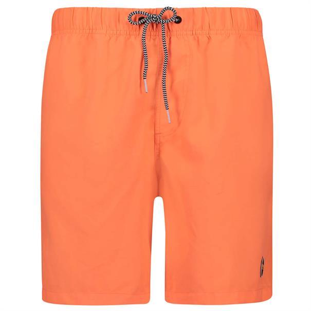 Shiwi shorts 4100111000 in het Koraal