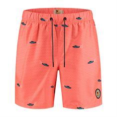 Shiwi shorts 4102-115-194 in het Koraal