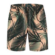 Shiwi shorts 4102111-175 in het Zalm