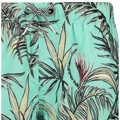 Shiwi shorts 4192111142 in het Mint Groen