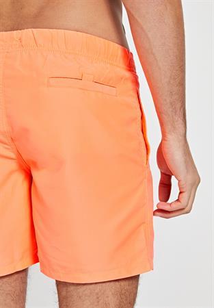 Shiwi zwembroek 4100110009 in het Oranje