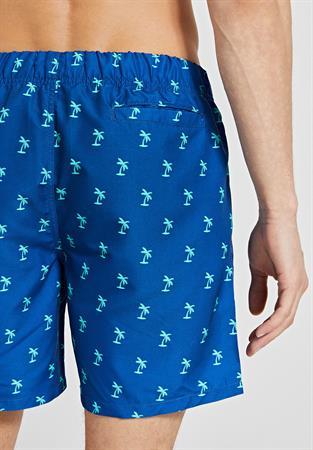 Shiwi zwembroek 4112110085 in het Blauw