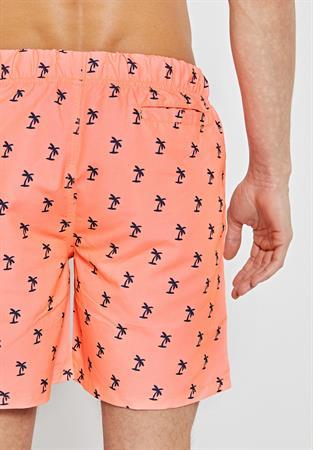 Shiwi zwembroek 4112110085 in het Oranje